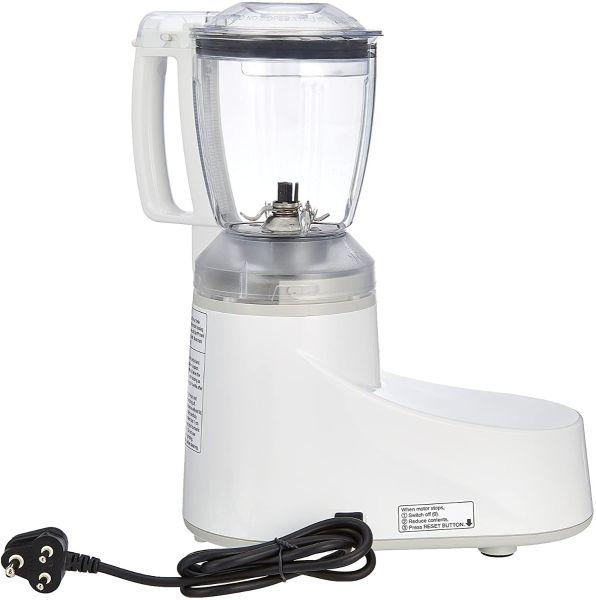 Panasonic Mixer  Grinder 3 Jar Mixer