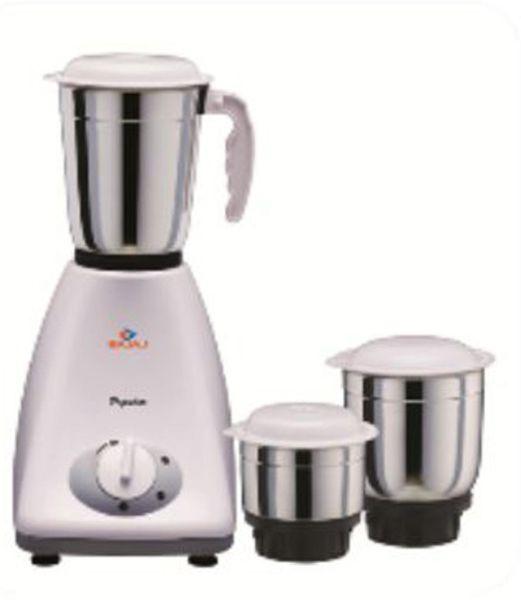 Bajaj Mixer Grinder Popular