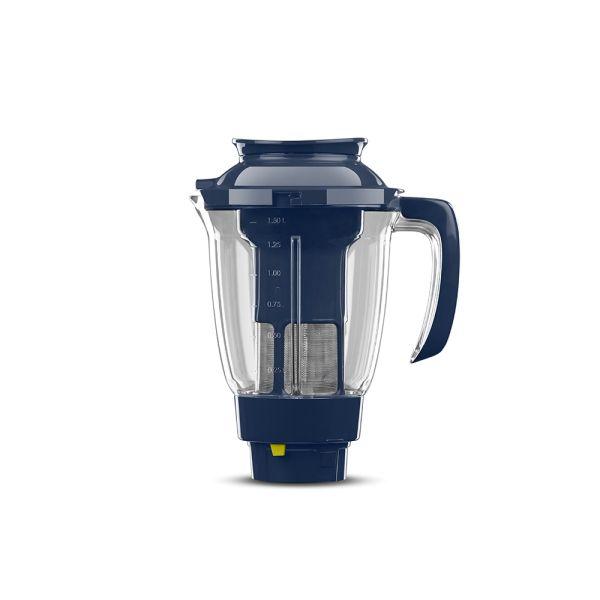 Butterfly Mixer Grinder Matchless  4 Jar - 750-Watt