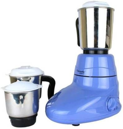 Butterfly Handy V2 Mixer grinder