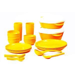 Cutting Edge Micro Chef Idli Cooker - 4 Pcs