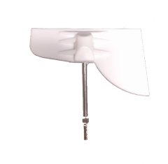 Stopper Pad / Arm