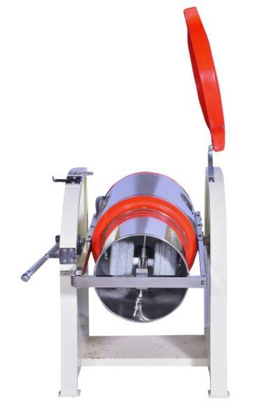 Sowbaghya Commercial Tilting Wet grinder 40 Litres