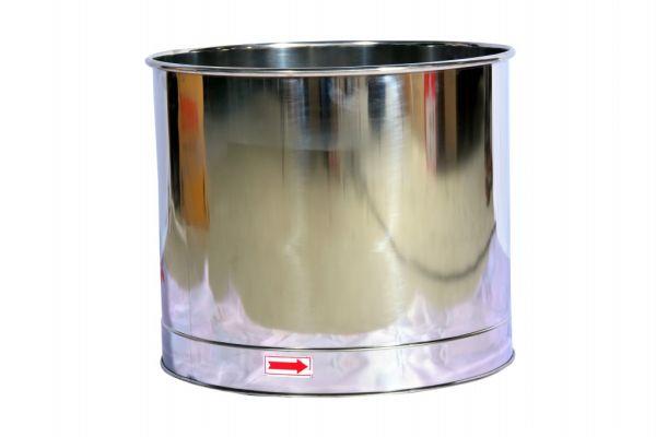 Sowbaghya  Commercial Tilting Wet grinder 15 Litres