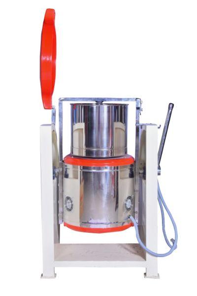 Sowbaghya Commercial Tilting Wet grinder  5 Litres