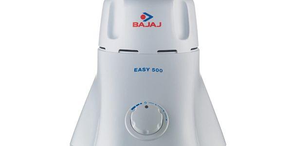 Bajaj Easy Mixer Grinder