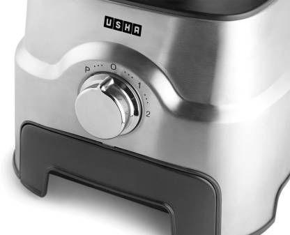 Usha Food Processor 3 Jars - 1000-Watt