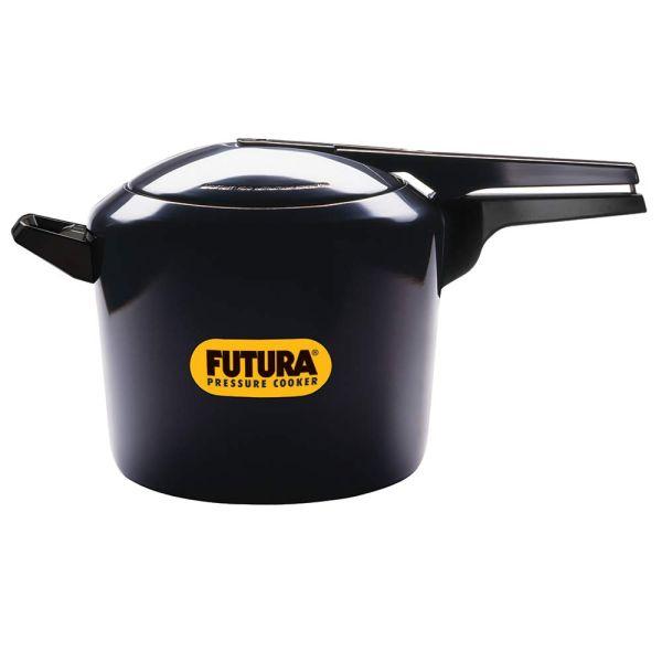 Hawkins Pressure Cooker Futura - 7 L