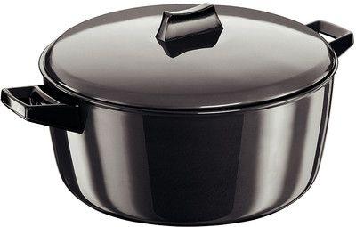 Hawkins Futura Hard Anodized Cook-n-Serve Bowl-L66
