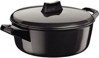 Hawkins Futura Hard Anodized Cook-n-Serve Bowl - L60