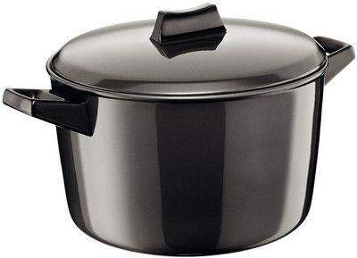 Hawkins Futura Hard Anodized Cook-n-Serve Bowl - L65