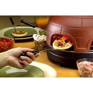 Kawachi Portable PizzaDome