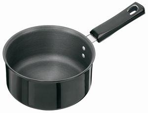Hawkins Hard Anodised Saucepan - L90