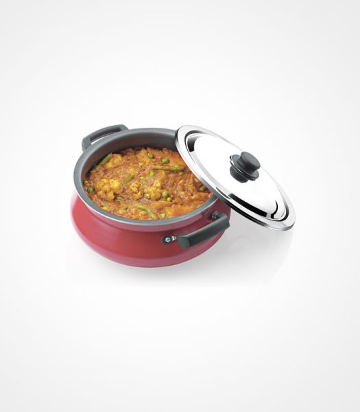 Premier Fish Pot Handi -mini