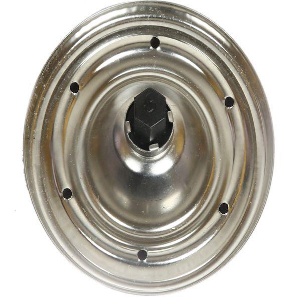 Sumeet Mixer Grinder Domestic Plus 2000 - 3 Jar - 750 Watt