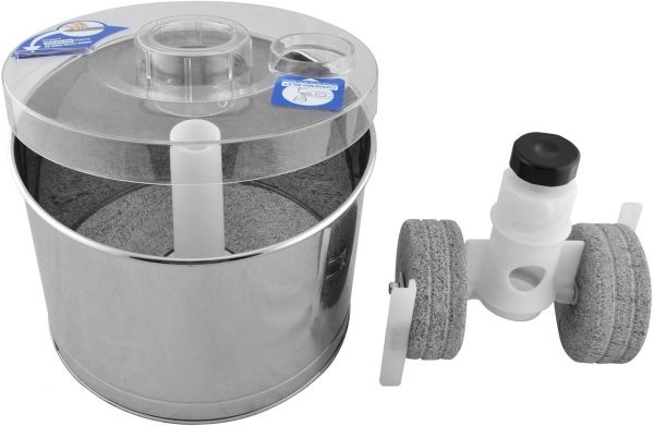 Panasonic Wet grinder - MK-GW200