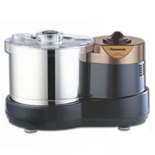Panasonic Wet grinder - MK-SW210