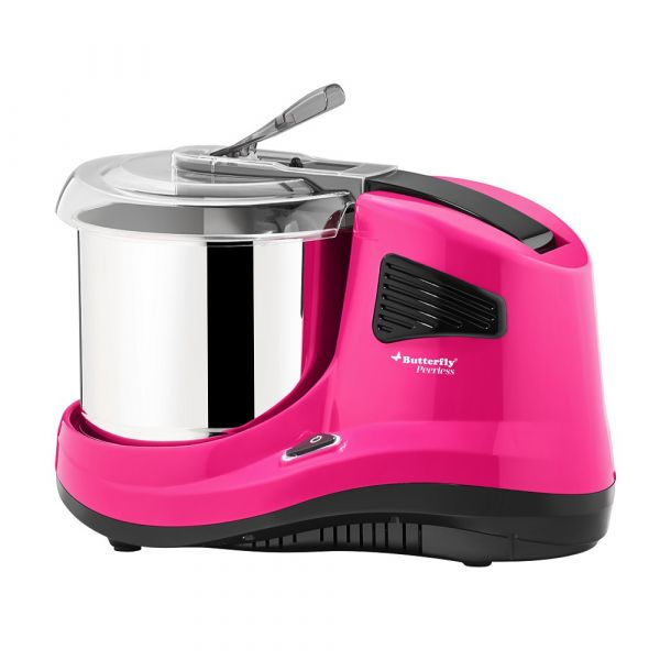 Butterfly Wet Grinder Matchless Peerless  - 2 Litre