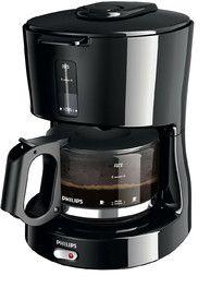 Philips HD 7450 Coffee Machine