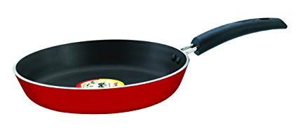 Pigeon by Stovekraft Special Induction Base Non-Stick Fry Pan