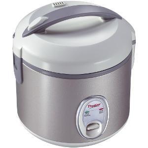 Prestige Electric Rice Cooker - PRWC 1.0 41267