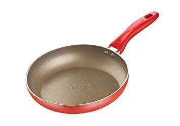 Prestige Omega Gold  Fry Pan 260mm 2.1 litre