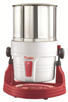 Prestige Wet Grinder PWG 01