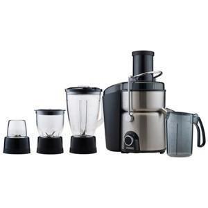 usha-juicer-mixer-grinder
