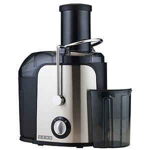 Usha Juice Extractor JC 3260