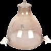 Sumeet Mixer Grinder Domestic Plus 2000 - 750 Watts