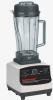 Sowbaghya Commercial Mixer Blender