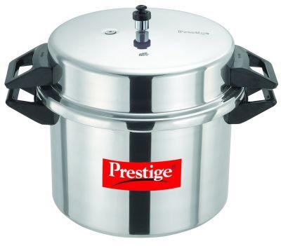 Prestige Pressure Cooker 20 Litre