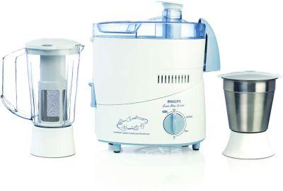 Philips Juicer Mixer Grinder HL1631