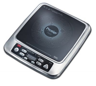 Prestige Induction Cook Top - PIC 9.0