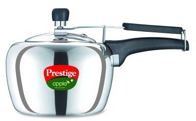 Prestige Apple Pressure Cooker 2 Litres