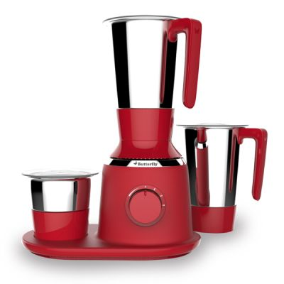 Butterfly Mixer Grinder Spectra
