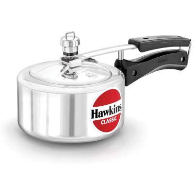 Hawkins Classic 1.5 L Pressure Cooker