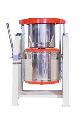 Sowbaghya  Commercial Tilting Wet grinder 20 Litres