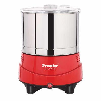 Premier Wet Grinder Easy Grind - 2 Litres