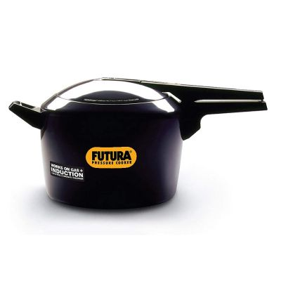 Hawkins Pressure Cooker Futura - 6 L