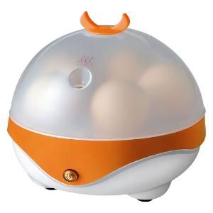Goodway Electric Egg Cooker