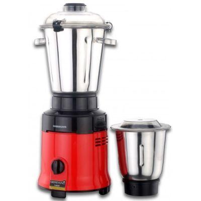 Sowbaghya  Commercial Blender- 1400W