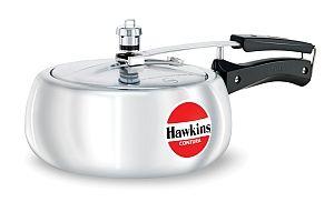 Hawkins Contura Pressure Cooker 3.5 L