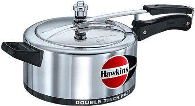 Hawkins Ekobase Pressure Cooker 3.5 L