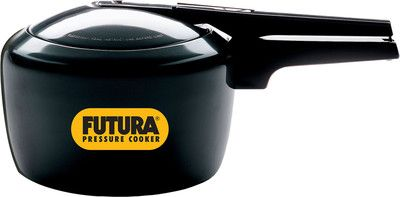 Hawkins Futura Pressure Cooker 3 L