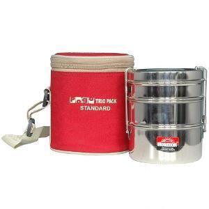 Horizon Lunch Box with carry case - Medium