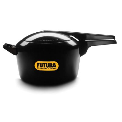 Hawkins Pressure Cooker Futura  Jumbo - 7 L