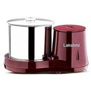 Lakshmi Wet Grinder WG 159 -  2 Litres