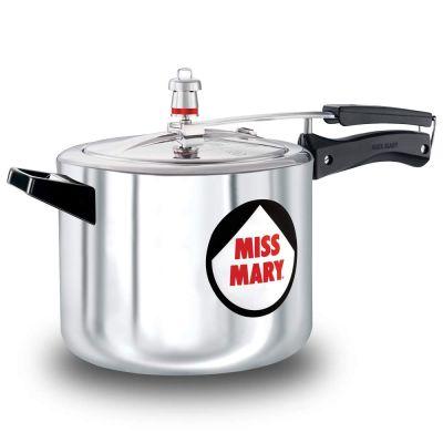Hawkins  Pressure Cooker Miss Mary - 5.5 L