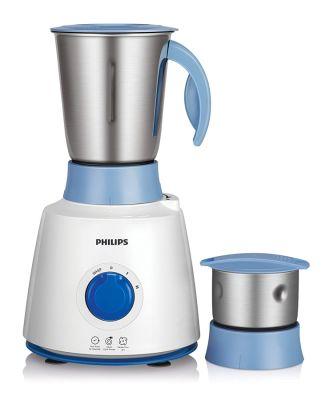 Philips Mixer Grinder HL7600